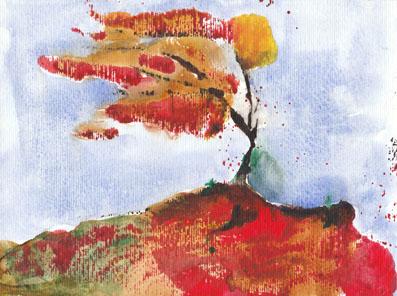 SM.autumnalwind