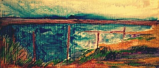 riverOUSE.jpg