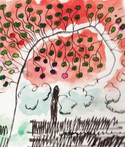 illustration-lonely-figure