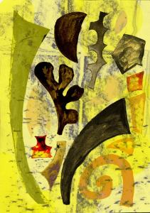 Pattern_Yellow_Leaf