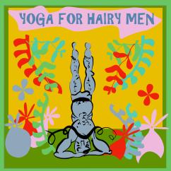 Yoga_for_hairy_men