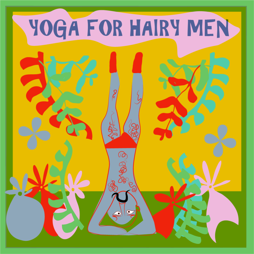 Yoga_for_hairy_men