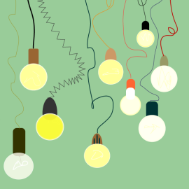 ideas_poster