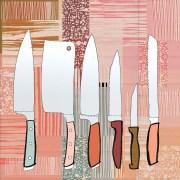 Knives_web