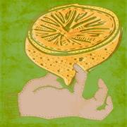 LemonSqueeze