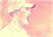 tennis_player_illustration