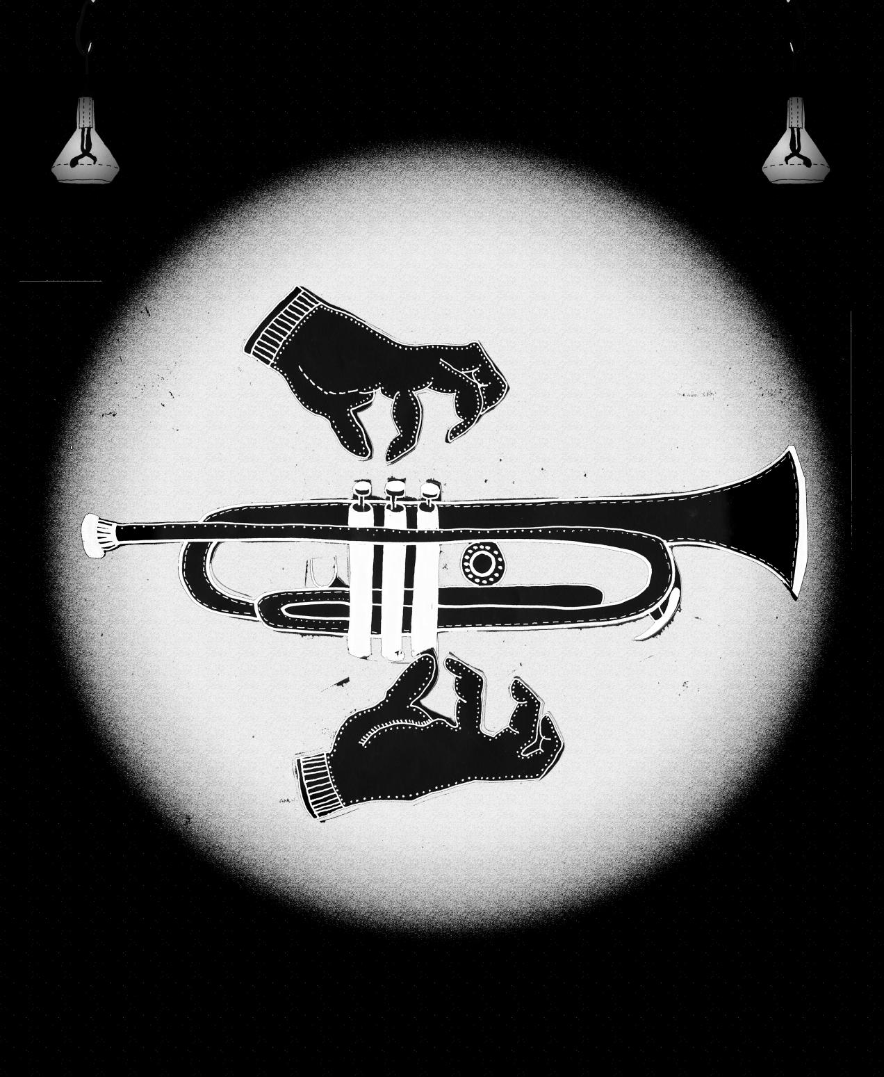 trumpet_inverted